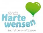 Fonds Hartewensen